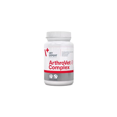 ArthroVet HA Complex